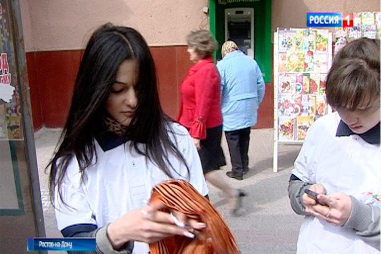 Казань присоединится кВсероссийской акции «Георгиевская ленточка»
