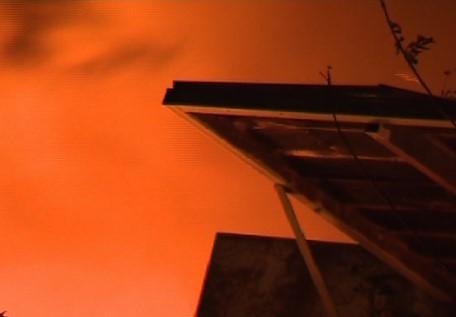 ВРостовской области сгорел личный дом: есть погибшие