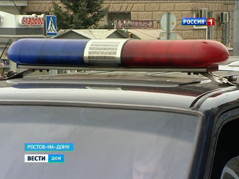 ВРостовской области вДТП слегковушкой иводовозом пострадали шесть человек