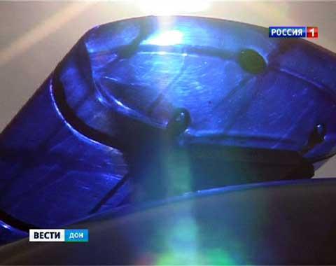 Под Ростовом случилось жёсткое ДТП с 2-мя ВАЗами, погибли два человека
