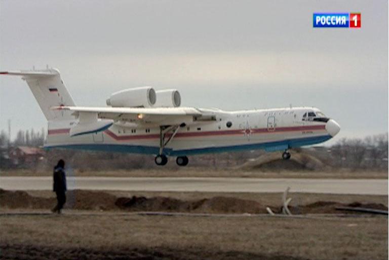Таганрог иВолгодонск: где вРостовской области могут появиться новые аэропорты