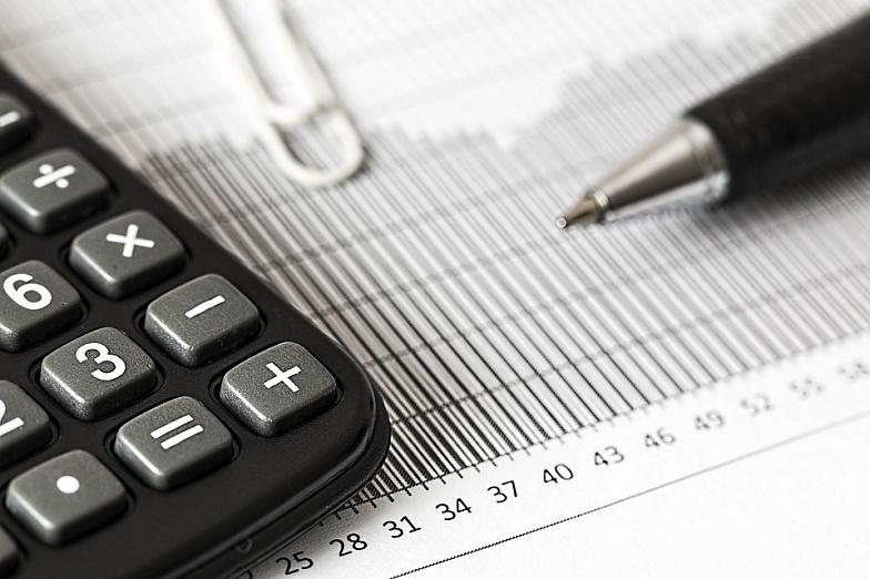 Налог наимущество вРостове вырастет внесколько раз