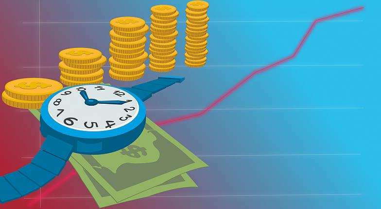 Дума Зауралья приняла проект бюджета региона на последующий год