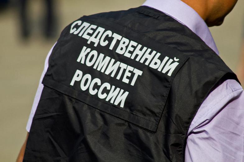 Школьник потонул под Ростовом, пытаясь достать изводы поплавок