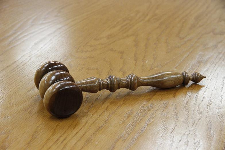 Шахтинского полицейского осудят заДТП всостоянии опьянения