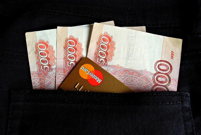 АСВ намерено взыскать сэкс-руководства РСКБ 3 млрд руб.